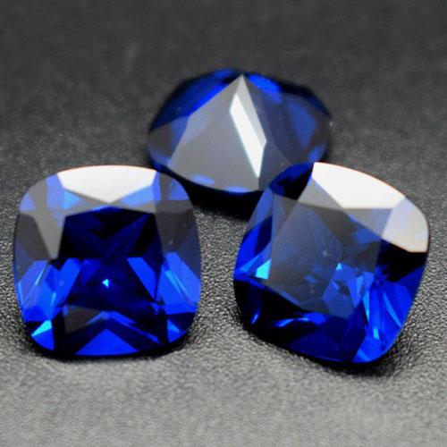 尖晶宝石供应商和厂家直销