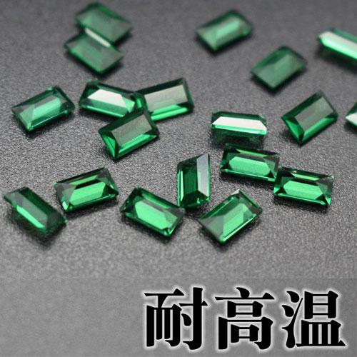 纳米宝石 耐高温宝石